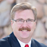 Photo of David Hurd