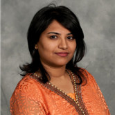 Photo of Ranganathan Pavithra
