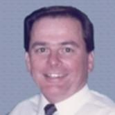 Photo of Michael Murvin