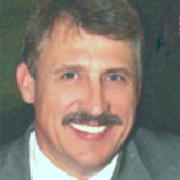 Photo of Gary Deguire