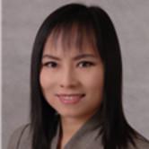 Photo of Kim Hoang