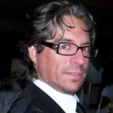 Photo of Clinton Bradley