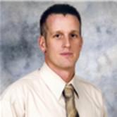 Photo of John Edwards