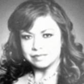 Photo of Maribel Tadeo