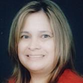 Photo of Maria Valdez