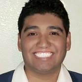 Photo of Miguel Espinosa