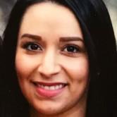 Elizabeth Hernandez Farmers Insurance Agent In Dallas Tx