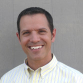 Photo of Greg Sarhanis