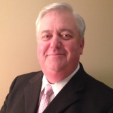 Photo of Walter Jordan