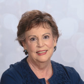 Photo of Linda Taylor