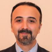 Photo of Hadi Zonouziasl