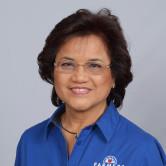 Photo of Pilar Pascual