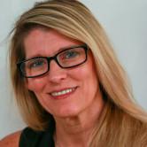 Photo of Jody Field