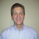 Photo of Bruce Meek