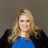 Photo of Cheryl Lyons
