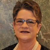 Photo of Cheryl Stiles