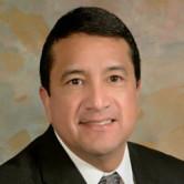 Photo of Rudy Saucedo