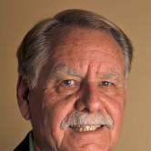 Photo of Michael Astemborski