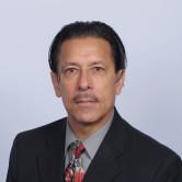 Photo of Arturo Sanchez