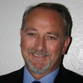Photo of John Lardinois