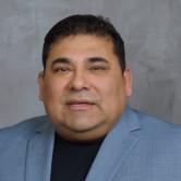 Photo of Robert Jimenez
