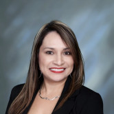 Photo of Gloria Soto