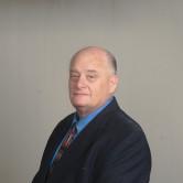 Photo of David Ross