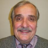 Photo of Joseph Otonichar