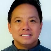 Photo of Johnny Eugenio