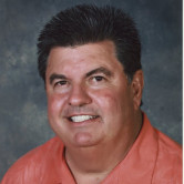 Photo of E Bob White