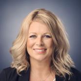 Photo of Jennifer Diesen