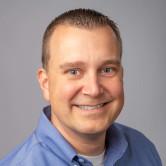 Photo of Joseph Klein