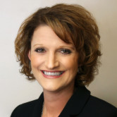 Photo of Sandra Youngs
