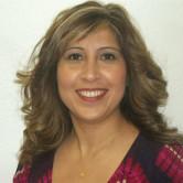 Photo of Diana Devirgilio