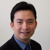 Photo of Philip Ng