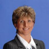Photo of Diane Pledger