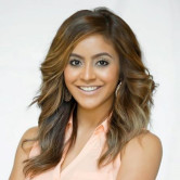 Photo of Brenda Rivera