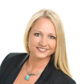 Photo of Monica Setter-Prock