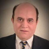 Photo of Aijaz Alamdar
