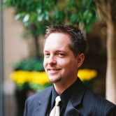 Photo of Maynard Spedden