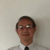 Photo of Allan Chan
