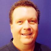 Photo of Scott Hawkins