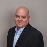 Photo of Aaron Vallejo