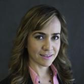 Photo of Elizabeth Banuelos