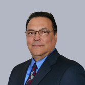 Photo of Edwin Rodriguez