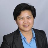 Photo of Nghi Tu
