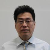 Photo of Man Kin Lau