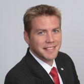 Photo of Christian Krueger