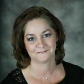 Photo of Linda Ardrey