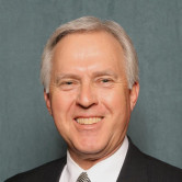 Photo of Glenn Linsenbardt